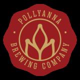 Pollyanna Fun Size Milk Stout beer