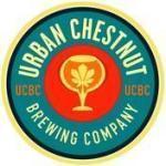 Urban Chestnut Triticum beer
