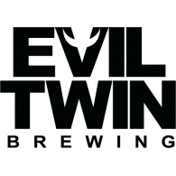 Evil Twin Rhubarb Compote Sour Beer