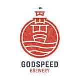 Godspeed Yuzu Beer