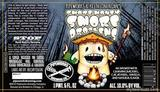 Pipeworks Smore Money Smore Problems 2018 beer