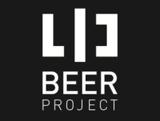 LIC Beer Project Kingsguard - IPA beer