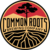 Mini common roots rare form sour and the sage 1