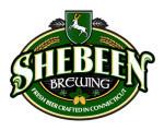 Shebeen Hadouken IPA beer