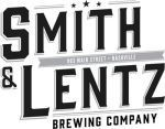 Smith & Lentz Donnie Danko Beer