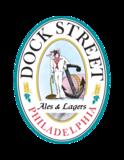 Dock Street Oatmeal Stout beer