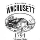 Wachusett 1794 Fergal Project Stout beer