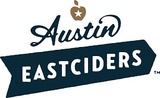Austin East Ruby Red Grapefruit Cider Beer