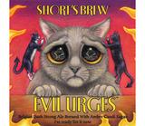 Short's Evil Urges beer