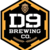 Mini d9 cryonic sticky ipa 1