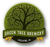 Mini green tree astoria 1
