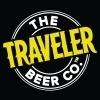 Traveler Aloha Traveler beer