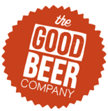 Good Beer Co MF/BF Apricot beer