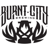 Burnt City Two Headed Boy Unfiltered Pils beer