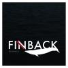 Finback Telephone Lines Pilsner beer