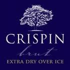 Crispin Brut Extra Dry Cider beer