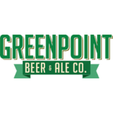 Greenpoint Maybe Someday beer