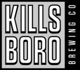 Kills Boro - Gimme Gimme Pineapple Mango Beer