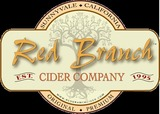 Red Branch Brewing - Fruity Oaty Beer Beer
