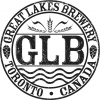 Great Lakes Cloud Cutter Ale Beer