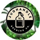 Jughandle The Other DIPA beer