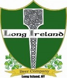 Long Ireland ESB beer
