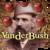 Mini greenbush vanderbush 1