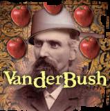 Greenbush Vanderbush beer