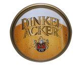 Dinkel Acker Pils beer