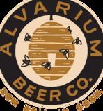 Alvarium Starman beer