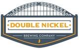 Double Nickel DNA Series Cascara IPA beer