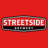 Streetside Black Velvet Band beer