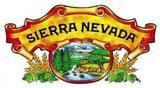 Sierra Nevada Sidecar IPA Beer