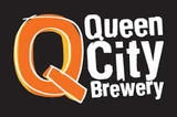 Queen City Bengale Bee Honey Orange Wheat Beer