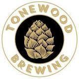 Tonewood Improv beer