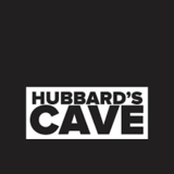 Hubbards Cave Fresh IIPA V4 beer