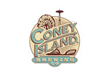 Coney Island Grin and Tonic Beer
