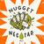 Mini troegs nugget nectar dry hopped w simcoe 1