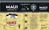 Maui Two Tickets To Paradise Beer