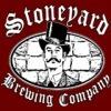 Stoneyard Brewing Bender IPA beer