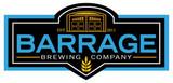 Barrage Savor Every Moment Beer