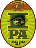 Lakefront IPA Beer