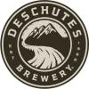 Deschutes Black Raspberry Sour Beer