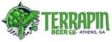 Terrapin Brewing Hopsecutioner beer