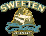 Sweeten Creek Pale Ale Beer