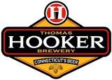 Thomas Hooker Double Citra beer