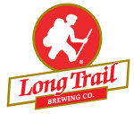Long Trail VT IPA beer Label Full Size