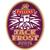 Mini fuller s jack frost winter ale