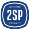 2SP Bobby Brown Ale Beer