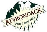 Adirondack Orange Ginger Saison beer